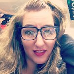 Photo Mariacollrin, I'd like to meet a guy - Wamba: online chat & social dating