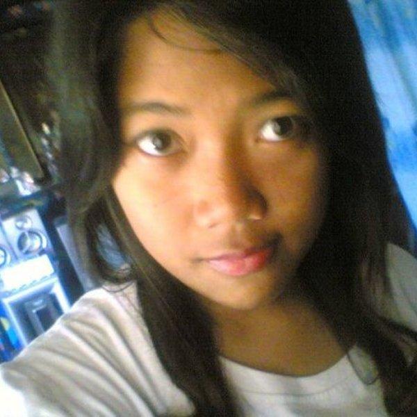 Grelyn