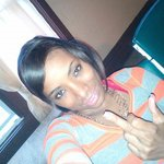 Photo Nelle, I'd like to meet a guy aged 26 - 30 years old - Wamba: online chat & social dating