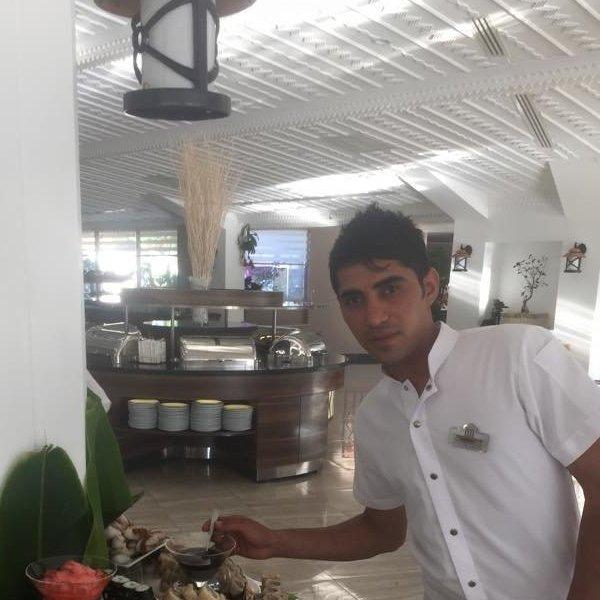 Mehmet