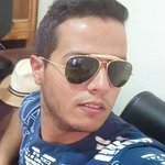 Photo Badro, I'd like to meet a girl - Wamba: online chat & social dating