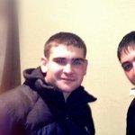 사진 Ruslan, 내가 찾는 사람은 여성 - Wamba