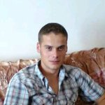 Photo Bimi, I'd like to meet a girl aged 18 - 50 years old - Wamba: online chat & social dating