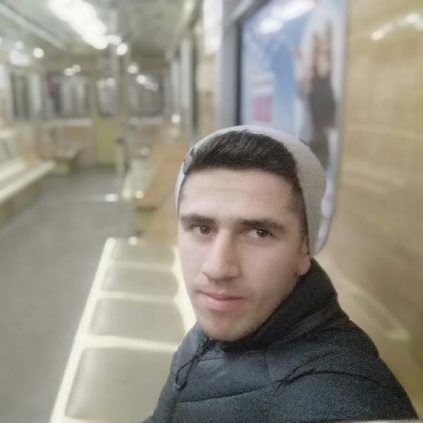 Babek Kazımov