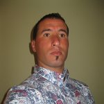 Photo Issam, I'd like to meet a girl - Wamba: online chat & social dating