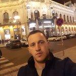 Foto Sokol, Saya sedang mencari Wanita - Wamba