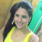 Photo Roxhana, I'd like to meet a guy - Wamba: online chat & social dating