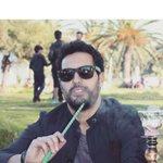 Foto Hamza, eu quero encontrar Mulher - Wamba: bate-papo & encontros online