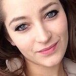 Photo Sweettulips, I'd like to meet a guy - Wamba: online chat & social dating