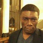 Foto Mohammed, sto cercando Donna - Wamba