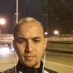 Photo Bouhoun, I'd like to meet a girl - Wamba: online chat & social dating