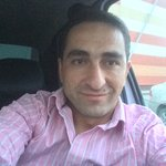 Photo Shavarsh Nahapetyan, I'd like to meet a girl - Wamba: online chat & social dating