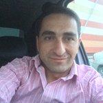 Foto Shavarsh Nahapetyan, Ich suche nach eine Frau - Wamba