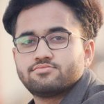 Photo Waleed Adiel, I'd like to meet a girl - Wamba: online chat & social dating