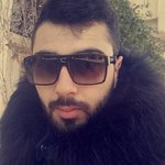 Photo Lamir, I'd like to meet a girl - Wamba: online chat & social dating