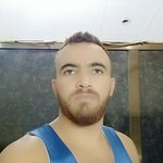 Photo Fathious, I'd like to meet a girl - Wamba: online chat & social dating