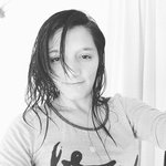 Photo Maria, I'd like to meet a guy or a girl aged 41 - 50 years old - Wamba: online chat & social dating