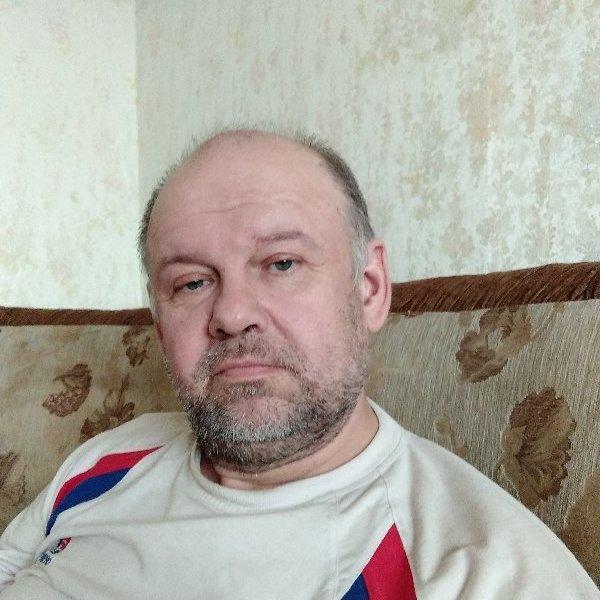 Олег Стасевич