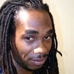 Photo Terrell, I'd like to meet a girl - Wamba: online chat & social dating