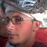 Photo Mahdi, I'd like to meet a girl - Wamba: online chat & social dating