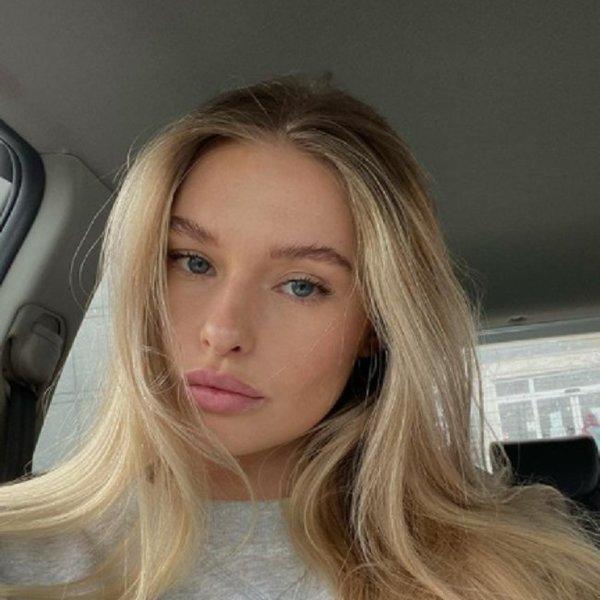 Anna Titova