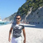 Photo Erjon, I'd like to meet a girl - Wamba: online chat & social dating