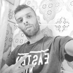 Photo Houcine, I'd like to meet a girl - Wamba: online chat & social dating
