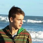 Photo Juan, I'd like to meet a girl aged 18 - 50 years old - Wamba: online chat & social dating