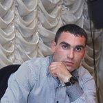 Foto Arshak, Ich suche nach eine Frau - Wamba