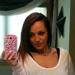 Photo Acton Angel, I'd like to meet a guy aged 31 - 80 years old - Wamba: online chat & social dating