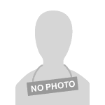 Photo Dmitrij, je recherche une femme - Wamba