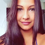Photo Dammy Lincoln, I'd like to meet a guy - Wamba: online chat & social dating