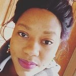 Photo Shantae, I'd like to meet a guy aged 26 - 35 years old - Wamba: online chat & social dating