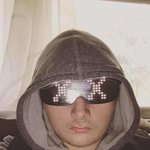 Photo Hayden, I'd like to meet a girl - Wamba: online chat & social dating