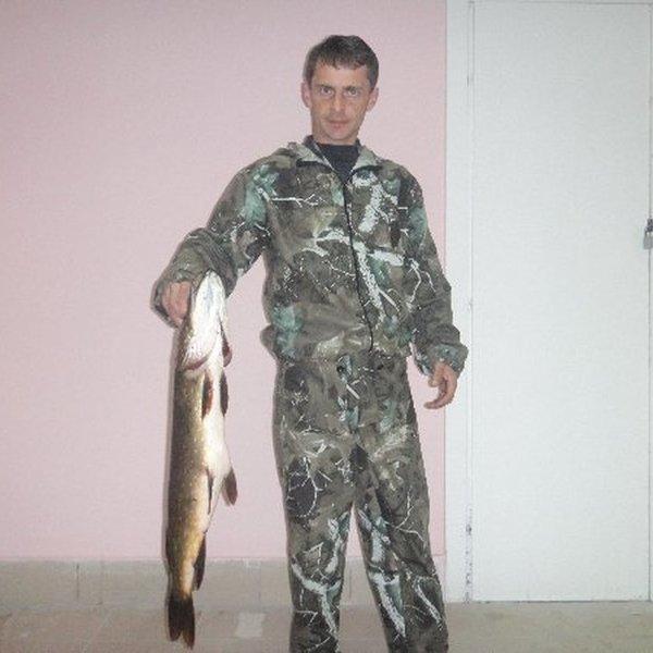 Дмитрий Шарипо