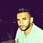 Photo Samir, I'd like to meet a girl - Wamba: online chat & social dating