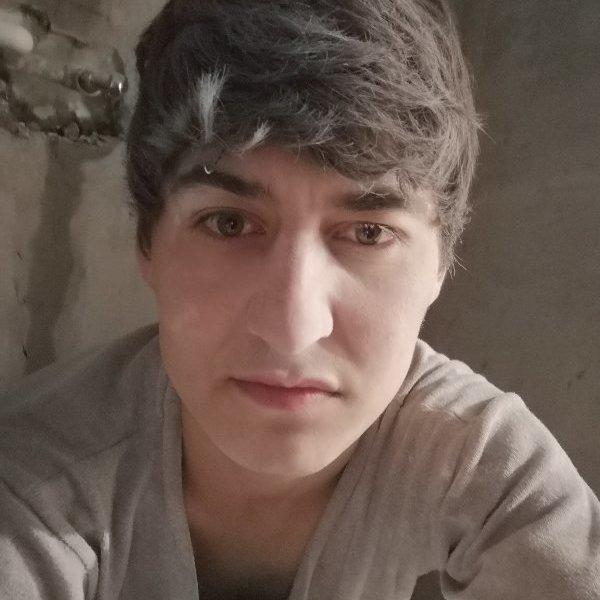 Фарид Ахмедов