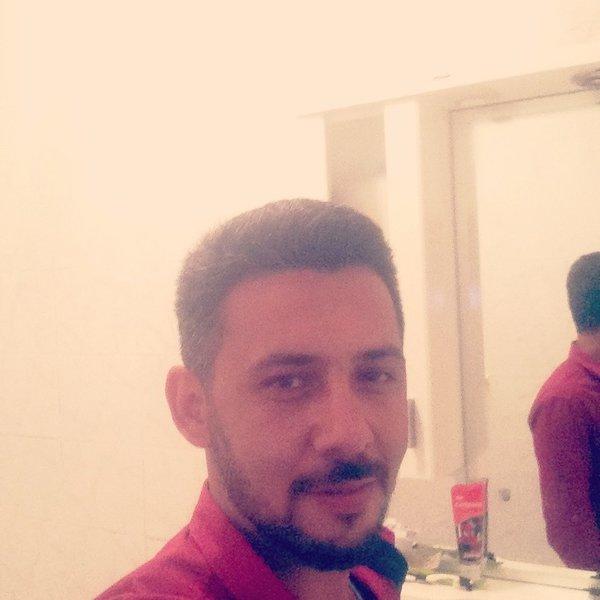 Ayhan