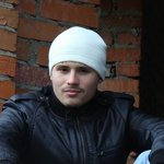 Photo Алекс, I'd like to meet a girl - Wamba: online chat & social dating