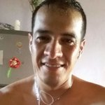 Photo Alberto, I'd like to meet a girl - Wamba: online chat & social dating