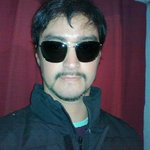 Photo Car, I'd like to meet a girl - Wamba: online chat & social dating