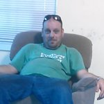 Photo Cecil, I'd like to meet a girl - Wamba: online chat & social dating