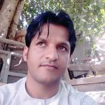 Photo Khpalwak, I'd like to meet a girl - Wamba: online chat & social dating