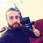 Снимка Ħrach,Искам да срещна с жена - Wamba: онлайн чат & соушъл дейтиг