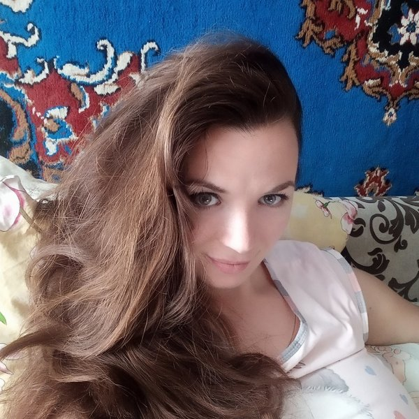 Марта Бохан