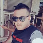 Photo Tarik, I'd like to meet a girl - Wamba: online chat & social dating
