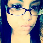 Photo Miizsantiago, I'd like to meet a guy - Wamba: online chat & social dating