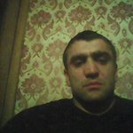 Photo Davo, I'd like to meet a girl - Wamba: online chat & social dating