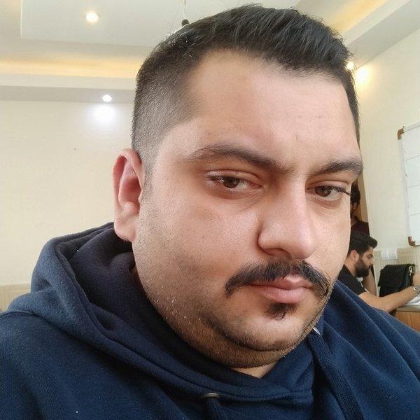 Shahrad