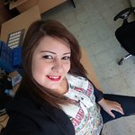 Photo Nassou, I'd like to meet a guy aged 31 - 40 years old - Wamba: online chat & social dating